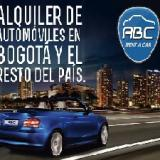 Abc Rent A Car Colombia